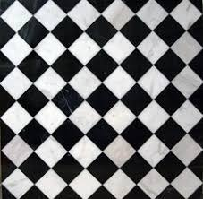 black and white tile floor texture. Awesome Black And White Tile Floor Texture Images Best In Ideas 16 H