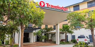 travelodge hotel garden city exterior 02 2016 jpg