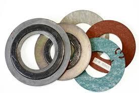 metallic gasket. all about non-metallic gaskets metallic gasket r