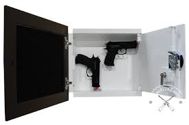 best in wall safes in 2021 top 8