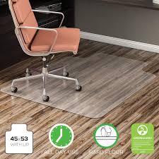chair mat for hardwood floors best office chair mat for hardwood floors chair mat for plush carpet rubber mats for under office chairs office