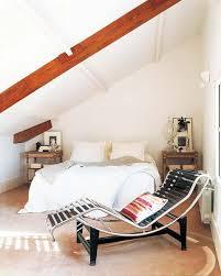 Attic Bedroom Design Ideas Stunning 48 Cool Attic Bedroom Design Ideas Shelterness