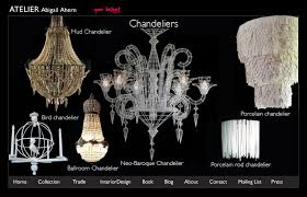 neo baroque chandelier i ll start saving now along with a deposit for the actual house