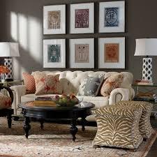 houzz living room furniture. Living Room Ideas : Ethan Allen Furniture Global Mix Fireplace Surround Houzz Wonderful Beautiful Elegant Shine Amazing
