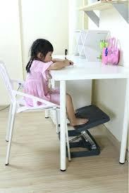 footrest for office desk office footrest foot leg rest massage footrest office footrest foot leg rest