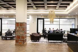 contemporary loft furniture. Office Lofts. Exellent In Lofts F Contemporary Loft Furniture