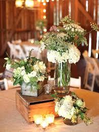 vintage table decorations for wedding round decoration ideas furniture centerpiece family reunion decorat