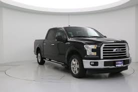 Used Ford F150 for Sale