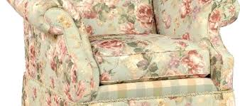 plaid sofa and loveseat beautiful country fl sofas country plaid sofa and sofa set plaid sofa and loveseat