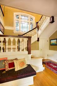 Craftsman Staircase 680 best craftsman staircase images craftsman 1258 by xevi.us