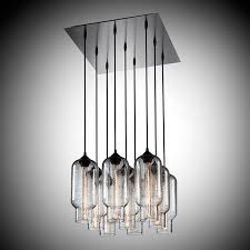 marvelous ideas modern pendant. 2013 chandelier lighting models and examples marvelous ideas modern pendant o