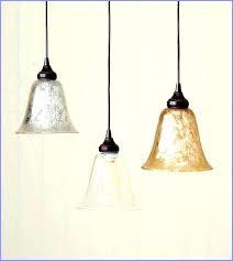 replacement glass lamp shades floor lamp glass shade replacement replacement glass lamp shades for lamp beautiful