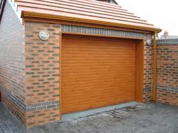 domestic black garage doors domestic wooden garage doors