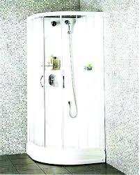 round shower enclosure round shower enclosures round shower stalls by shower enclosure hand held shower and round shower enclosure