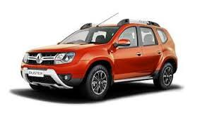 2018 renault duster india launch. fine duster renault duster throughout 2018 renault duster india launch t
