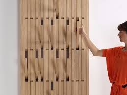 Oak Coat Racks Wall Mounted Oak Coat Rack Piano By Peruse Design Patrick Seha idolza 73