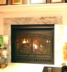 cost to install gas fireplace insert cost of gas insert fireplace s cost to install gas fireplace insert cost to install gas fireplace insert ontario