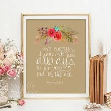 framed scripture wall decor stunning
