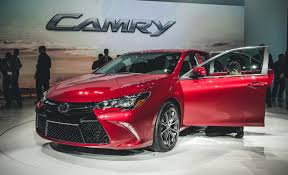 2018 toyota camry price. fine camry 2018 toyota camry hybrid in toyota camry price