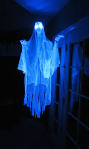 haunted house lighting ideas. 26 ghosts halloween decorations ideas haunted houseshalloween house lighting t