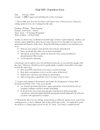 example expository essay topics template example expository essay topics