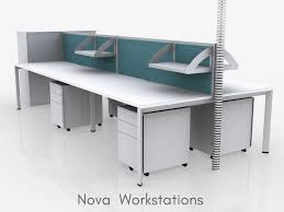 office desk storage. Nova Workstation Custom. Desk Collections Office Storage .