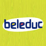 beleduc Katalog 2018 by beleduc Lernspielwaren GmbH - issuu