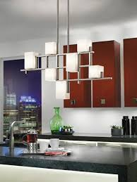 display cabinet lighting fixtures. Office Chair Display Cabinet Lighting Ideas Kitchen Overhead Fixtures Delray Beach Tree Collection Outdoor Wall Wash Pictures