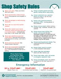 hand tool safety posters. shop saftery rules poster hand tool safety posters