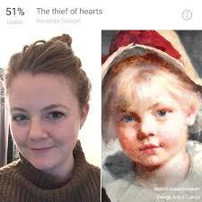 avery hartmans thief of hearts