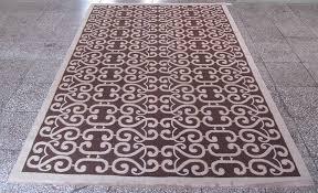 good quality oriental wool area rugs carpet tile