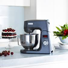 Kitchen Appliances Online Buy Food Preparation Appliances Online At Queenb