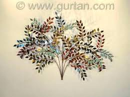 metal wall art trees and branches metal wall art trees and branches metal tree wall art on metal wall art trees and branches with wall arts metal wall art trees and branches metal wall art tree