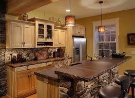 double pendant lighting. Double Pendant Lighting. Large Size Of Lighting Fixtures, Kitchen Counter Lights Light
