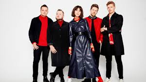 <b>Of Monsters and Men</b> Tickets, Tour Dates 2019 & Concerts ...