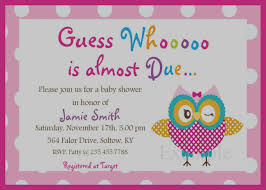 Download Invitation Templates Latest Free Downloadable Baby Shower Invitations Baby Shower 19