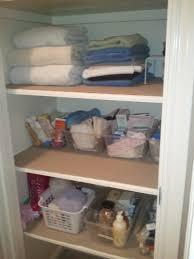 linen cupboard ideas closet design meaning shelving systems interior