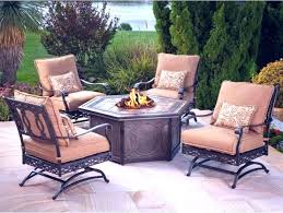 unique allen roth patio cushions for and patio furniture reviews cushions