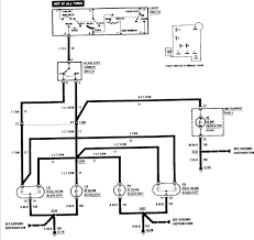 1985 camaro dash wiring diagram 1985 automotive wiring diagrams camaro dash wiring diagram 2013 07 26 224607 41925541elcamino