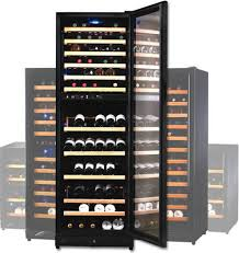 wine spectator recommended coolers fridge cooler refrigerator reviews guide  bathroom ideas