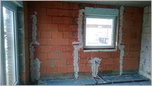 Fenster Mit Integriertem Rollladen At Haus Design Information Ideas