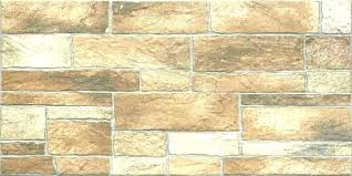 outside wall outdoor tile ideas tiles exterior design cork home depot