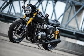 darkster k speed s custom triumph thruxton r bike exif