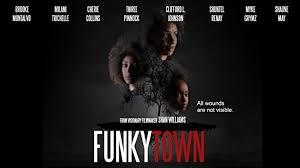 Watch Funkytown | Prime Video
