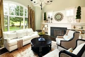 living room decor themes sitting ideas interior design drawing furniture69 room