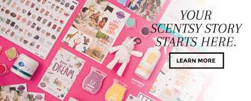 Scentsy Commission Chart 2017 How Do I Make Money With Scentsy Make Money With Scentsy