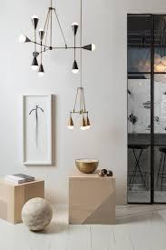 apparatus lighting. apparatus studio u2014 new york lighting
