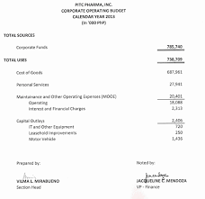 50 Lovely Small Business Financial Statement Form - Documents Ideas ...