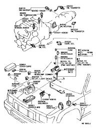3vze vacuum diagram medium resolution of toyota 3vze engine diagram coolant wiring diagram toolboxcoolant temp sensors 3vze yotatech forums