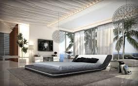Modern Bedroom Pics Modern Bedroom